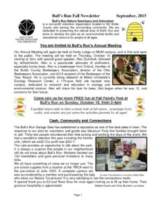 BRNSA-Newsletter-Fall-2015-thumbnail